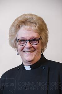 Muriel Peters