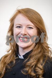 Emily Hudghton