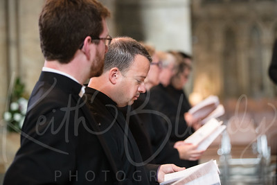 Ordination of Priests 2019