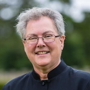 Christine Britcliffe