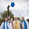 Church Readers Celebrate 150 years