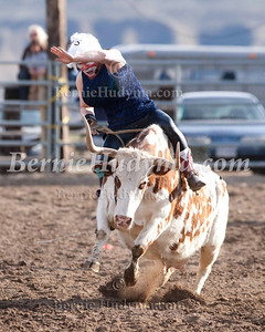Savona Shirley-  Rodeo Clown  Deadmans 2010 _M303799