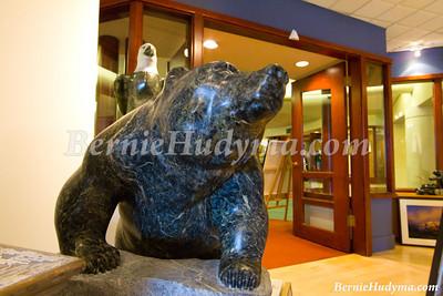 Inside Jasper Park Lodge Gift Shop_ Canon 7d @3200 iso