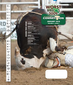 760795334_rodeo connections wrecks issue lgcover