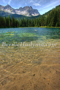 HDR photo @ Island Lake Lodge_ Fernie BC _A036413__px