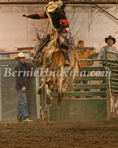 Air Time @ Montana Highschool rodeo-  Eureka Mont.  _M301857