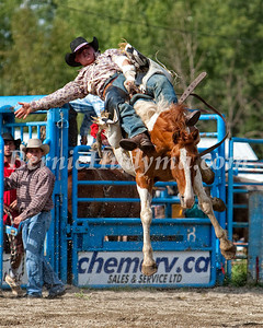 BCRA Rodeo Guide Front Cover for 2010 _M261971cvr