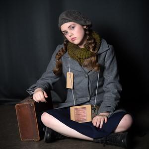 Angela DeRoy-Jones Photographer