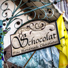 148 Chocolate Shop - Leavenworth