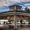 045 Waterfront Gazebo - Kirkland