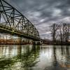 357 Bridge - Monroe