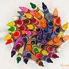 234 Crayons - Home