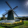 110 Windmill - Roozengaarde