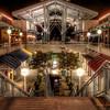 053 Redmond Town Center - Redmond