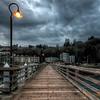 046 Alki Pier - Alki West Seattle