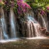 202 Grand Wailea Waterfall - Maui