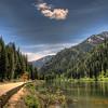142 Jolanda Lake - Tumwater Canyon