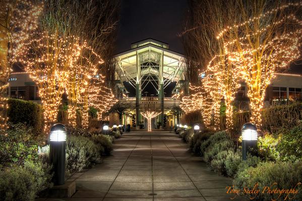 006 Redmond Town Center - Redmond