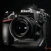 173 Nikon D4 - Home