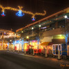 342 Lights - Redmond