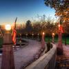 317 Park Sunset - Bellevue