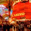 264 Freemont Street - Las Vegas