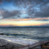 335 Alki Beach - Seattle