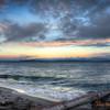 335 Alki Beach - Seattle