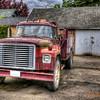 170 Truck - Snoqualmie