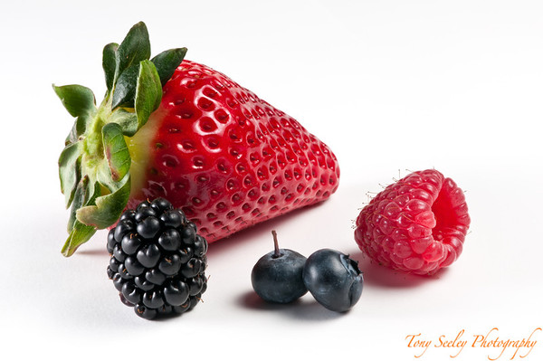 033 Fruit - Home