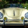 190 Porsche 356 - Redmond