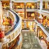 277 Caesars Palace Mall - Las Vegas