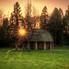 083 Grass Lawn Park - Redmond