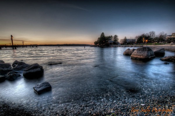 010 Lake Washington - Kirkland