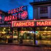 314 Night Market - Seattle