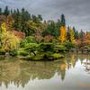 311 Garden Lake - Seattle