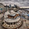 050 Pier 66 - Seattle