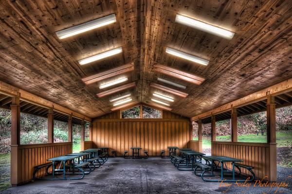 024 Picnic Barn Tolt McDonald Park - Carnation