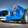 133 Shelby Cobra - Redmond