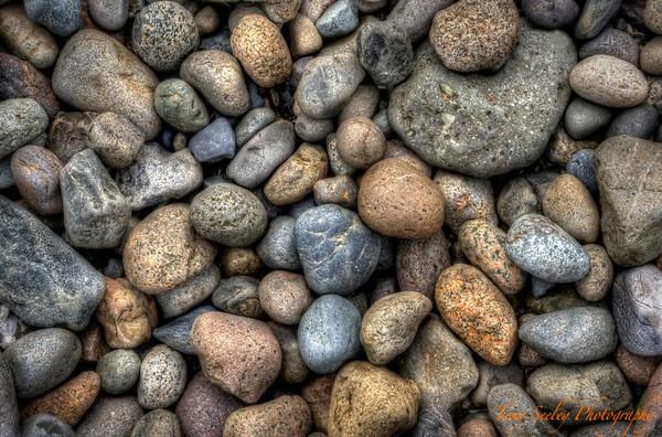 212 Stones - Bainbridge Island