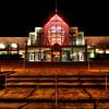 054 Crossroads Movie Theater - Bellevue