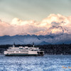 298 Olympics Ferry - Seattle