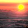199 Haleakala Sunrise - Maui