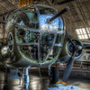 189 B-25J - Flying Heritage Collection