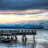 313 Alki Pier - Seattle