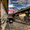124 Pike Place Market - Seattle