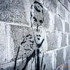 293 Wall - Redmond