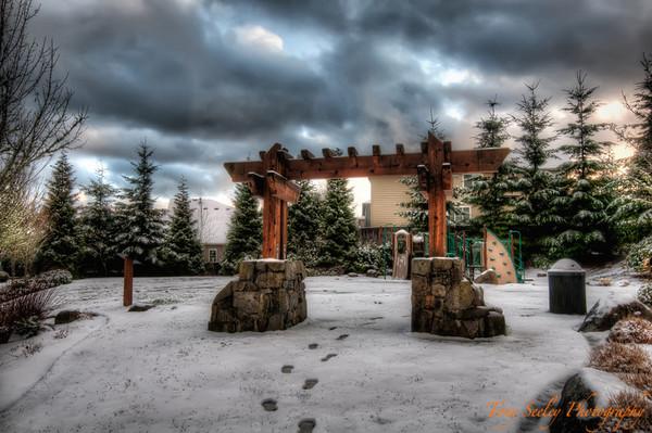 016 Turnstone Park - Redmond