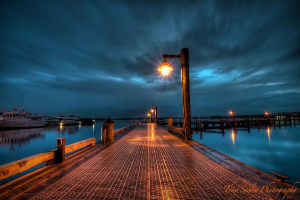 003 Waterfront - Kirkland