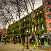 071 Occidental Square - Seattle